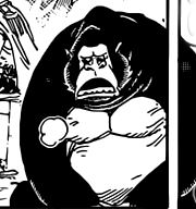 Uhho Manga Infobox