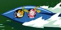 Kerojii and Keroko's Speedboat.png