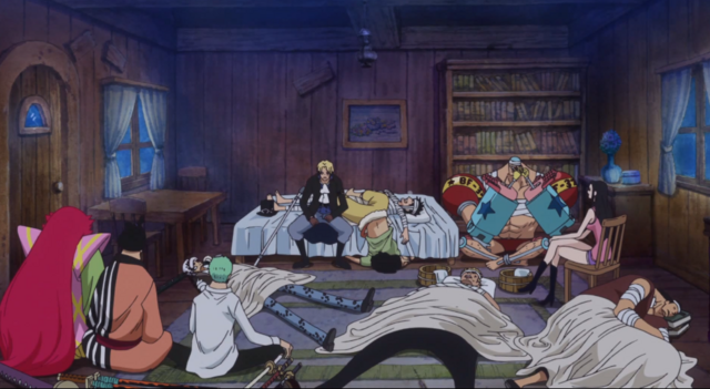 File:Fighters Resting at Kyros's House.png