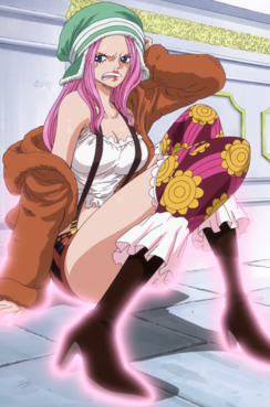 File:Jewelry Bonney Anime Post Timeskip Infobox.png