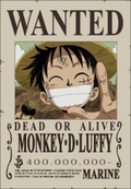 Luffy Wanted Poster.png