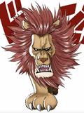 Richie Digitally Colored Manga.png