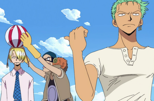 File:Sanji Becomes Ball.png