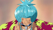 Franky's Hair With Vegetable Juice.png