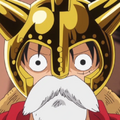 Monkey D. Luffy Lucy Portrait.png
