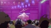 Robin Dancing.png