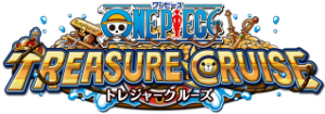 File:One Piece Treasure Cruise.png
