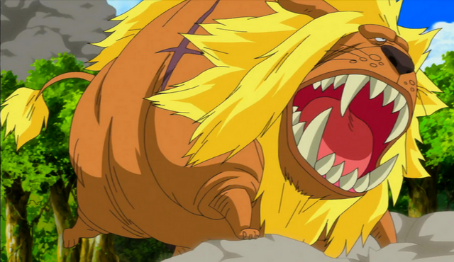 File:Fat Lion Strong World.png