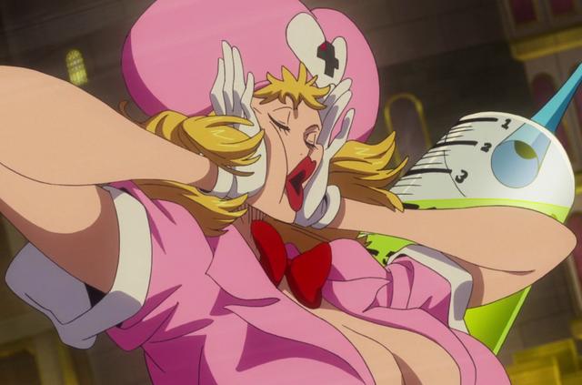 File:Kiruko Anime Infobox.png