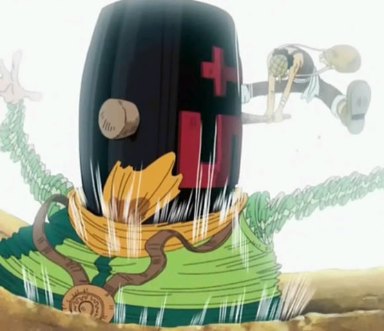 File:Usopp Hits Mr. 4.png