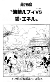 Chapter 279