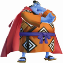 Jinbe Unlimited Cruise SP.png