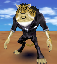 File:Rob Lucci One Py Berry Match.png
