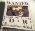 D.R.'s Wanted Poster From Movie 9.png