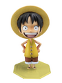 POPTheater-Luffy-MarineFord
