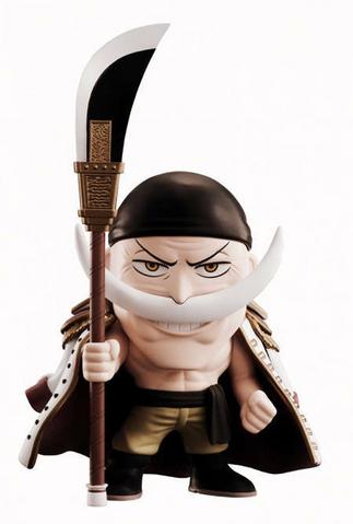 File:IchibanKuji-WorldCuteChara-UnderJollyRogers-W.png