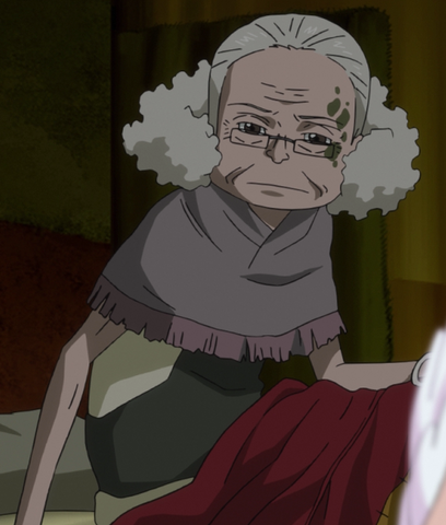 File:Xiao's Grandmother.png