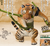 Figuarts Zero Tiger