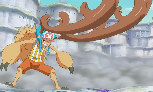File:Chopper's New Horn Point.png