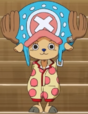 Chopper Episode of Luffy.png