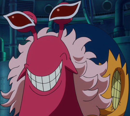 File:Doflamingo Speaking Through Vergo's Den Den Mushi.png