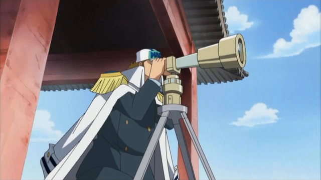 File:Marineford's Watch Tower.png