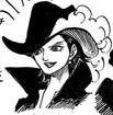 Mihawk as a Female.png