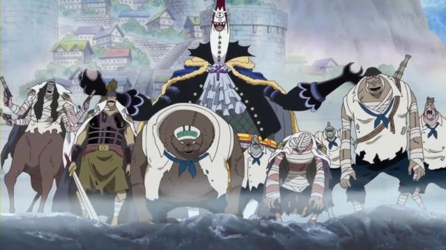 File:Marineford Zombies.png
