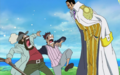 Kizaru Asks Pirates.png