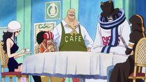 Law, Caesar, and Straw Hats in Disguise.png
