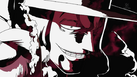 Lucci opening 10.png