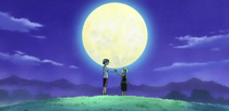 Zoro and Kuina's Promise.png