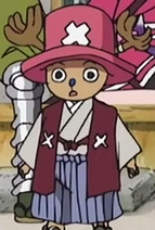 File:Chopper Boss Luffy Historical Arc Outfit.png