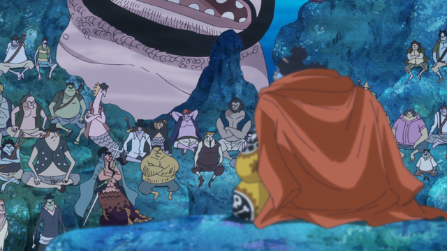 File:Jinbe Leaves the Sun Pirates.png