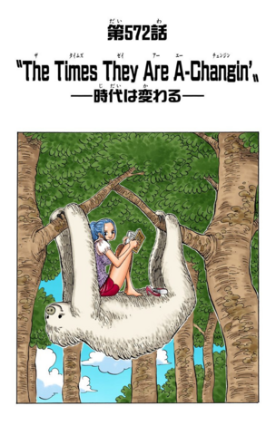 File:Chapter 572 Colored.png