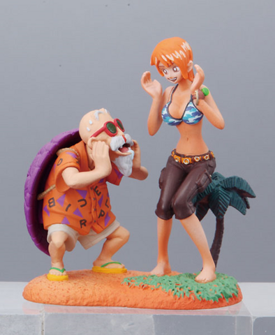 File:DragonBallCapsuleNeoOnePiece3.png