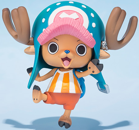 File:Figuarts Zero Tony Tony Chopper 5th Anniversary Edition.png
