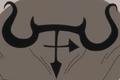 Fire Tank Pirates' Secondary Symbol