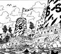 Thumbnail for version as of 20:54, September 11, 2012