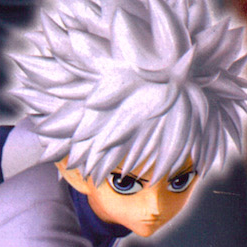 File:Killua J-Stars Portrait.png