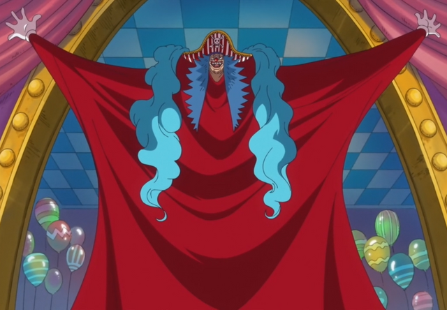 File:Buggy's Cloak.png