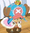 Chopper's Second Zou Outfit.png
