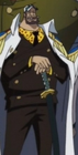 Yamakaji Full Body.png