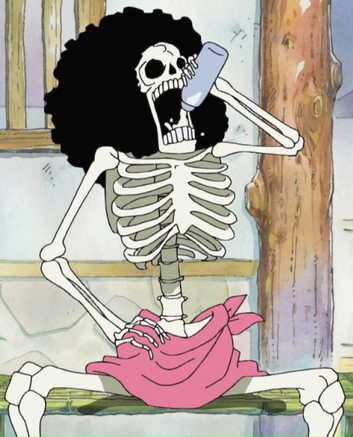 File:Brook Spa Island Arc First Outfit.png