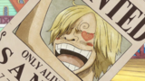 Sanji 4th Eyecatcher Face.png