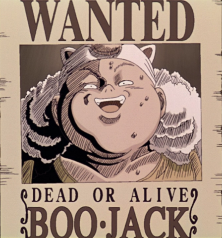 File:Boojack's Movie 2 Wanted Poster.png