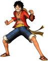 Luffy Pirate Warriors Post Skip.png