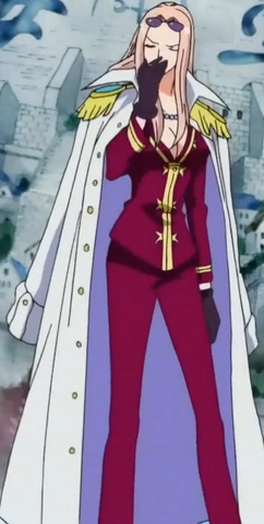 File:Hina's Outfit at Marineford.png