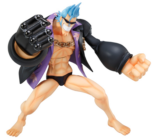 File:POPStrongFranky.png