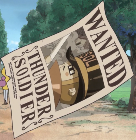 File:Thunder Soldier's Wanted Poster.png